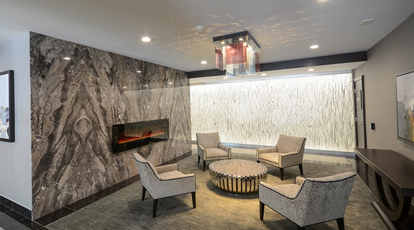 in out green interior designers energy efficient home and offices