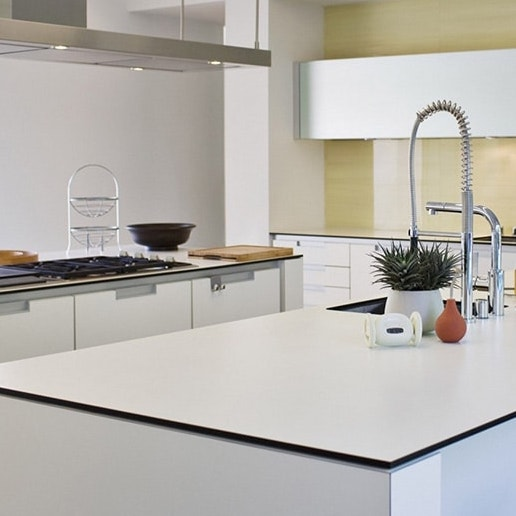 The Top Kitchen Designing Tips In Out Green Interior Designers